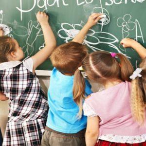 Învățământul primar