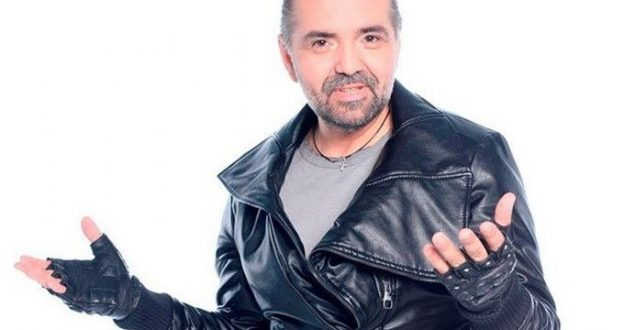 Daniel Iordăchioaie deschide Academia de Arte Frumoase la Călăraşi